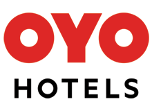 OYO Hotels & Homes Pet friendly hotels, locations & pet policies