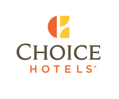 Choice Hotels Pet friendly hotels, locations & pet policies