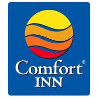 Comfort Inn Pet friendly hotels, locations & pet policies
