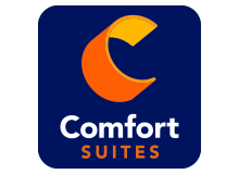 Comfort Suites Pet friendly hotels, locations & pet policies