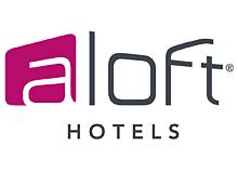 Aloft Hotels Pet friendly hotels, locations & pet policies