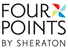 Four Points Hotels Pet friendly hotels, locations & pet policies