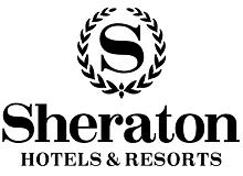 Sheraton Hotels & Resorts Pet friendly hotels, locations & pet policies
