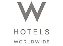 W Hotels Pet friendly hotels, locations & pet policies
