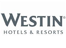 Westin Hotels & Resorts Pet friendly hotels, locations & pet policies