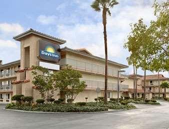 Pet Friendly Inns Of America- San Jose North in Milpitas, California