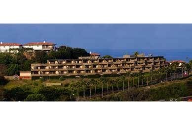 Pet Friendly Best Western Encinitas Inn & Suites At Moonlight Beach in Encinitas, California