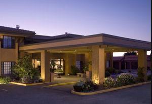 Pet Friendly The Morgan Hotel - San Simeon in San Simeon, California