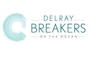 Pet Friendly Delray Breakers On The Ocean in Delray Beach, Florida
