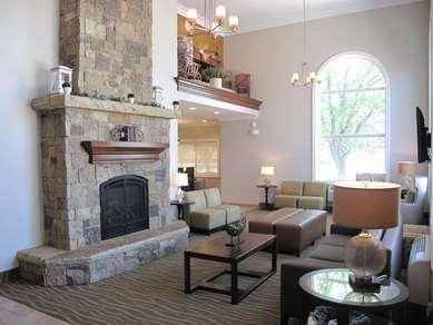 Pet Friendly Best Western PLUS Timpanogos Inn in Lehi, Utah