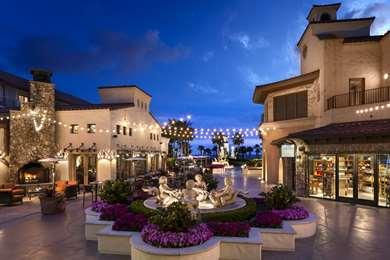 Pet Friendly Hyatt Regency Huntington Beach Resort and Spa in Huntington Beach, California