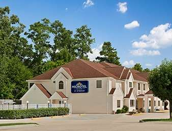 Pet Friendly Microtel Inn & Suites by Wyndham Ponchatoula/Hammond in Ponchatoula, Louisiana