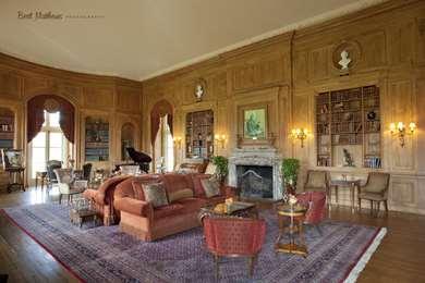 Pet Friendly Oheka Castle Hotel & Estate in Huntington, New York