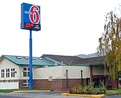 Pet Friendly Motel 6 Clarkston Wa in Clarkston, Washington