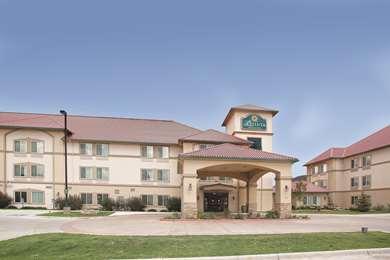 Pet Friendly La Quinta Inn & Suites Rifle in Rifle, Colorado