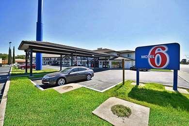 Pet Friendly Motel 6 Anderson - Redding Airport in Anderson, California