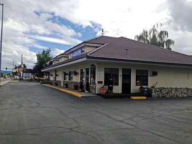 Pet Friendly Motel 6 Hamilton in Hamilton, Montana