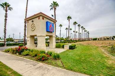 Pet Friendly Motel 6 Lodi Ca in Lodi, California