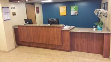 Pet Friendly Motel 6 Prospect Heights Il in Prospect Heights, Illinois