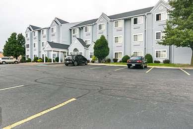 Pet Friendly Motel 6 Sycamore Il in Sycamore, Illinois