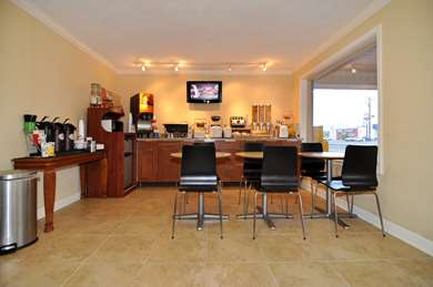 Pet Friendly M star Hotel Searcy in Searcy, Arkansas