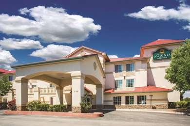 Pet Friendly La Quinta Inn & Suites Fruita in Fruita, Colorado