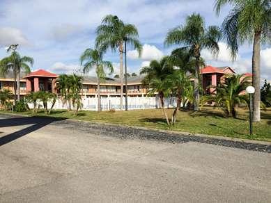 Pet Friendly Motel 6 Englewood, Fl in Englewood, Florida