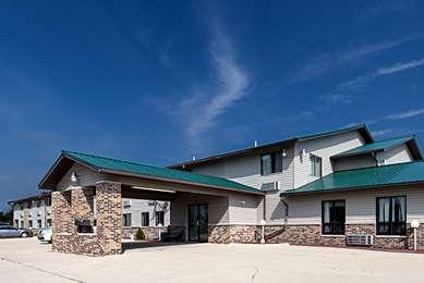 Pet Friendly Motel 6 Kewanee Il in Kewanee, Illinois